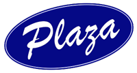 Plaza Theatrical Productions, Inc.